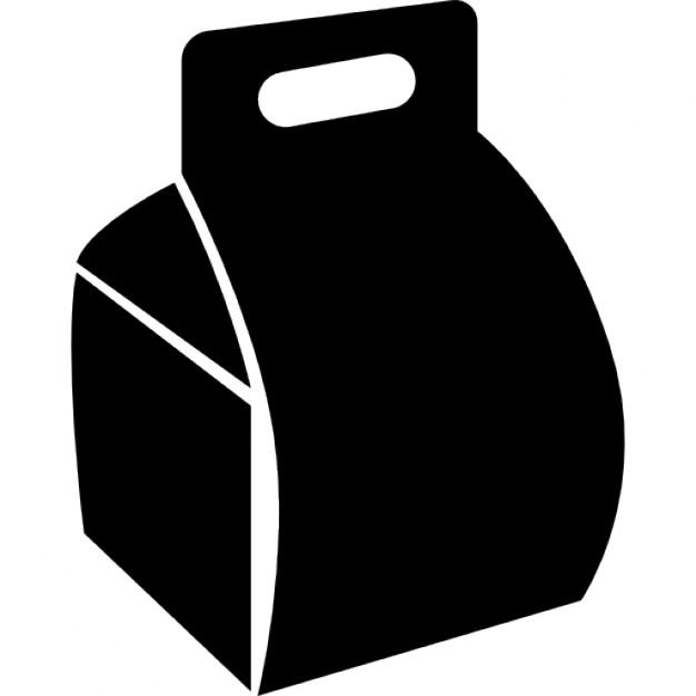 ikona individuálne sady s menovkami