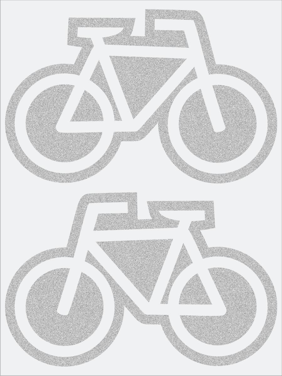 Bicykle3.1