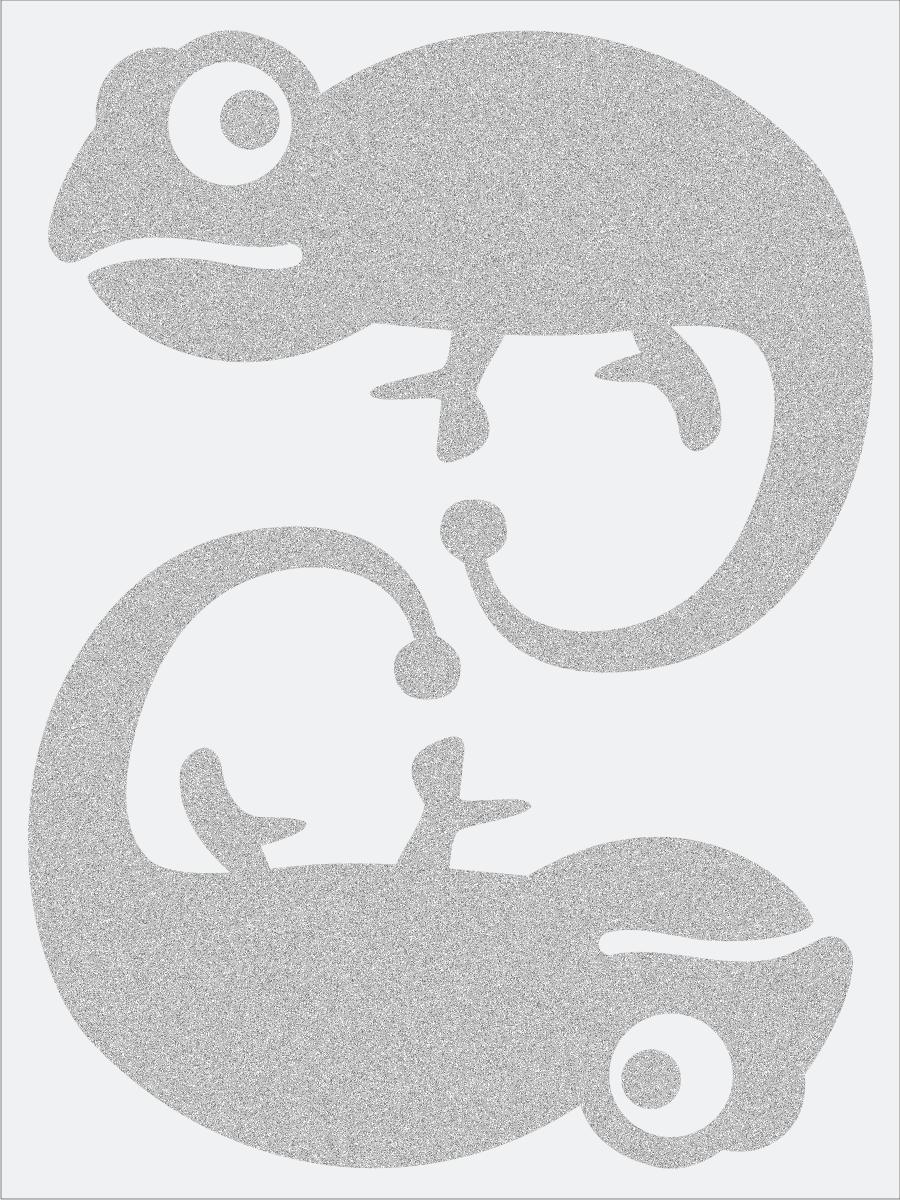Chameleón 1.1