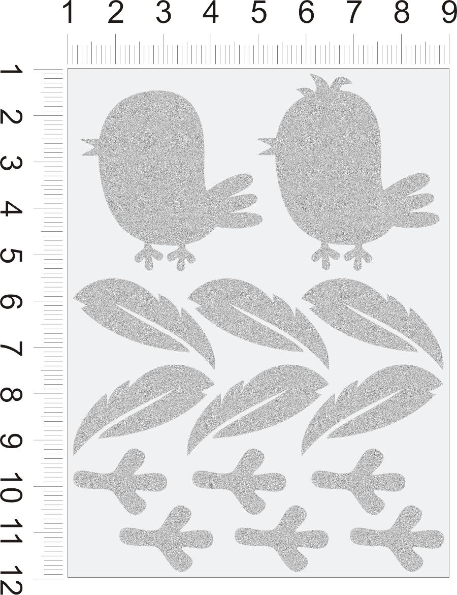 vtáčiky 1.2