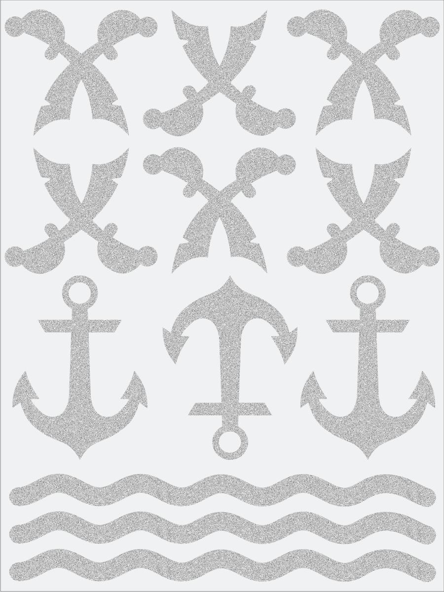 Pirát 1.1