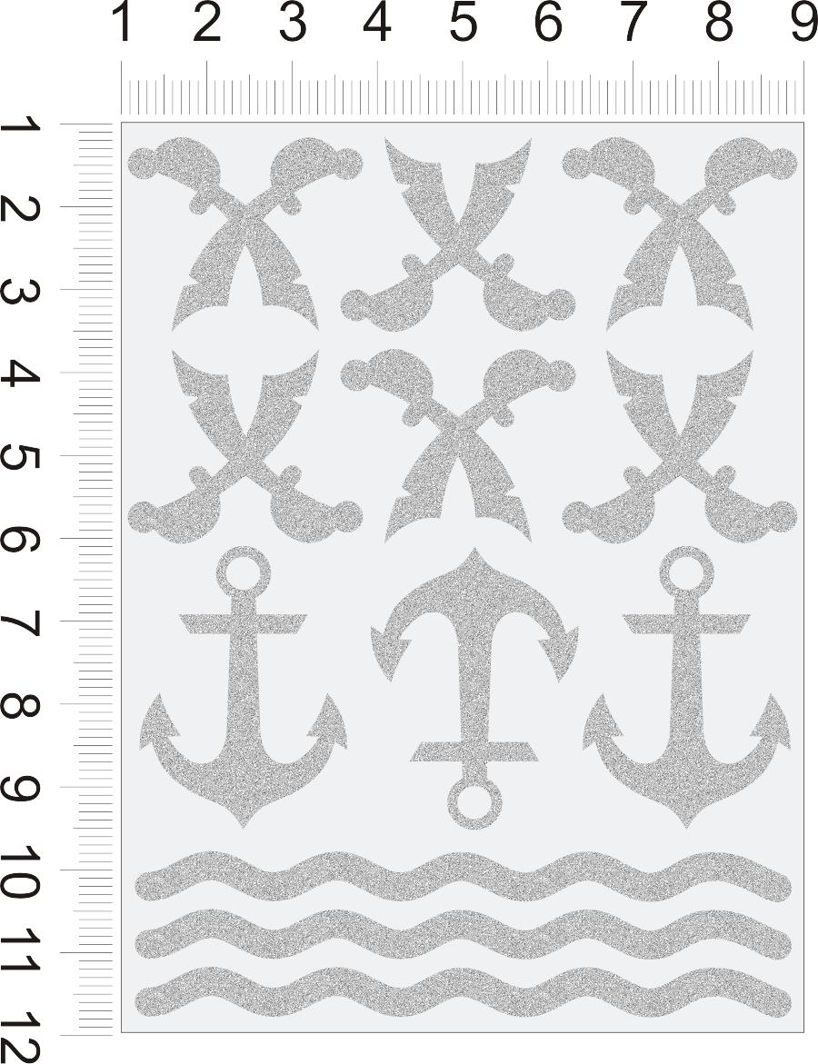 Pirát 1.2