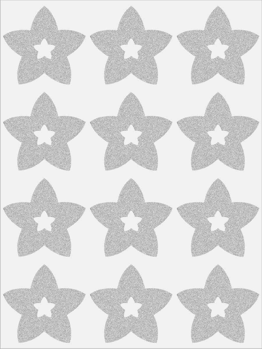 Hviezdičky s hviezdičkami 1.1