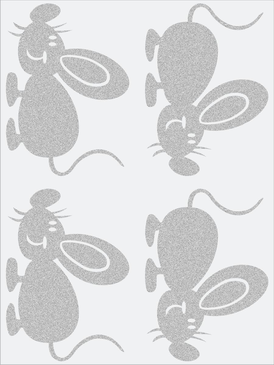 Myš 1.1