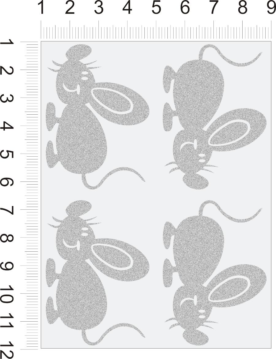 Myš 1.2