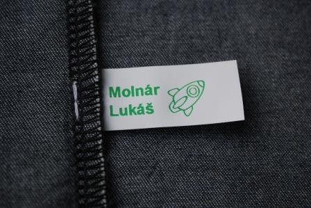 etiketka.sk,etiketky, menovky,štítky na oblecenie, obuv , predmety