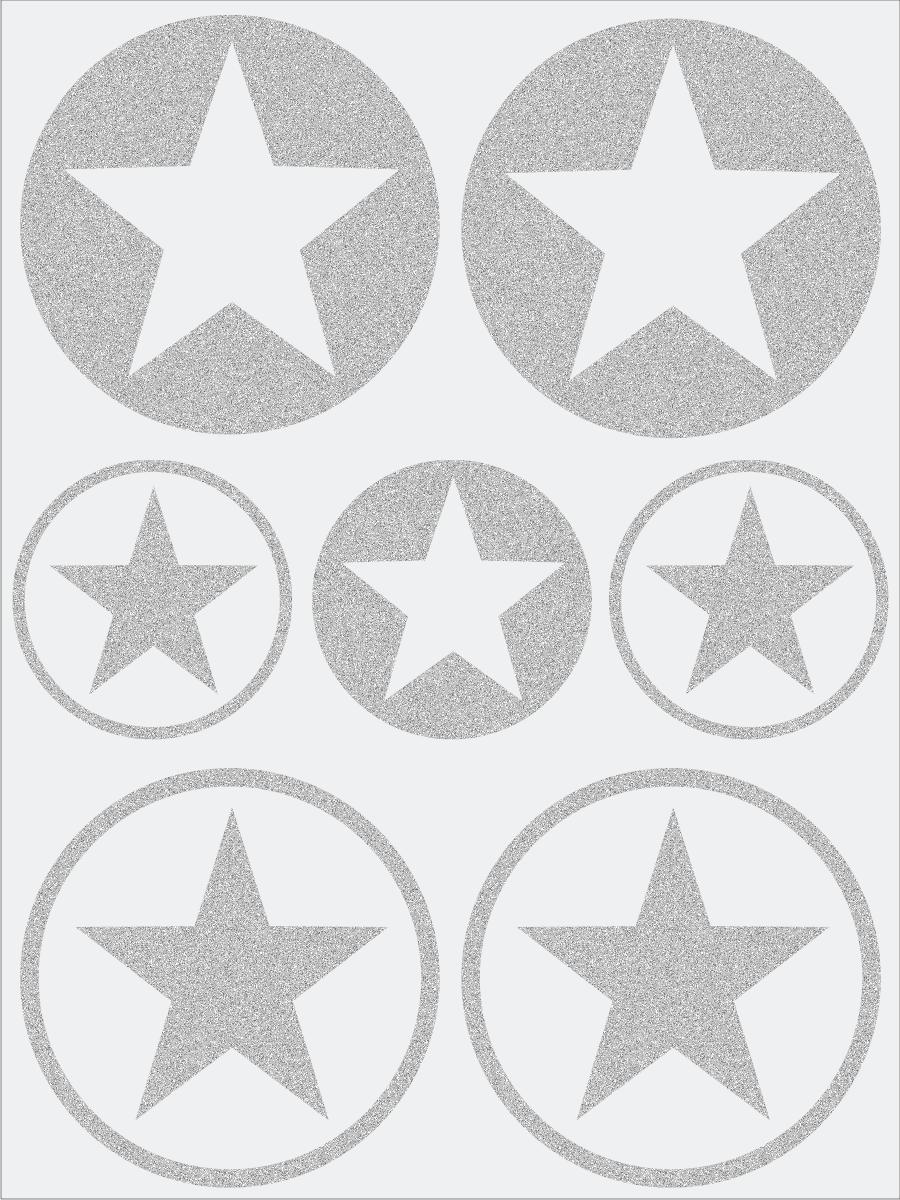 Hviezdy 1 1