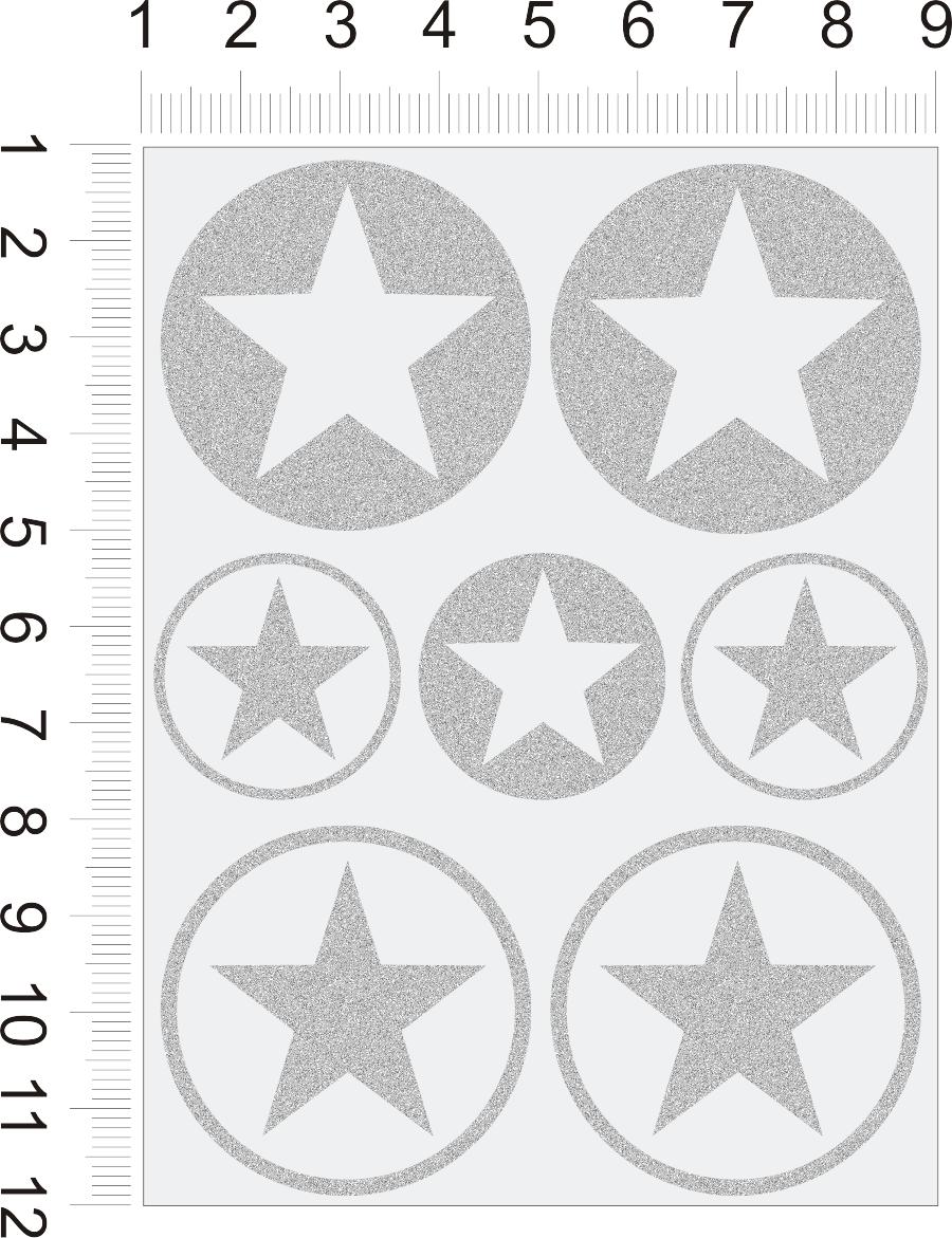 Hviezdy 1 2