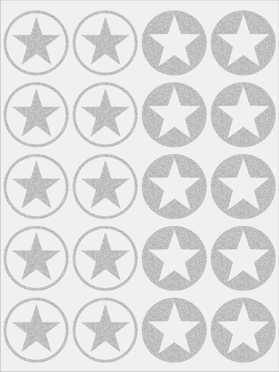 Hviezdy 2 1