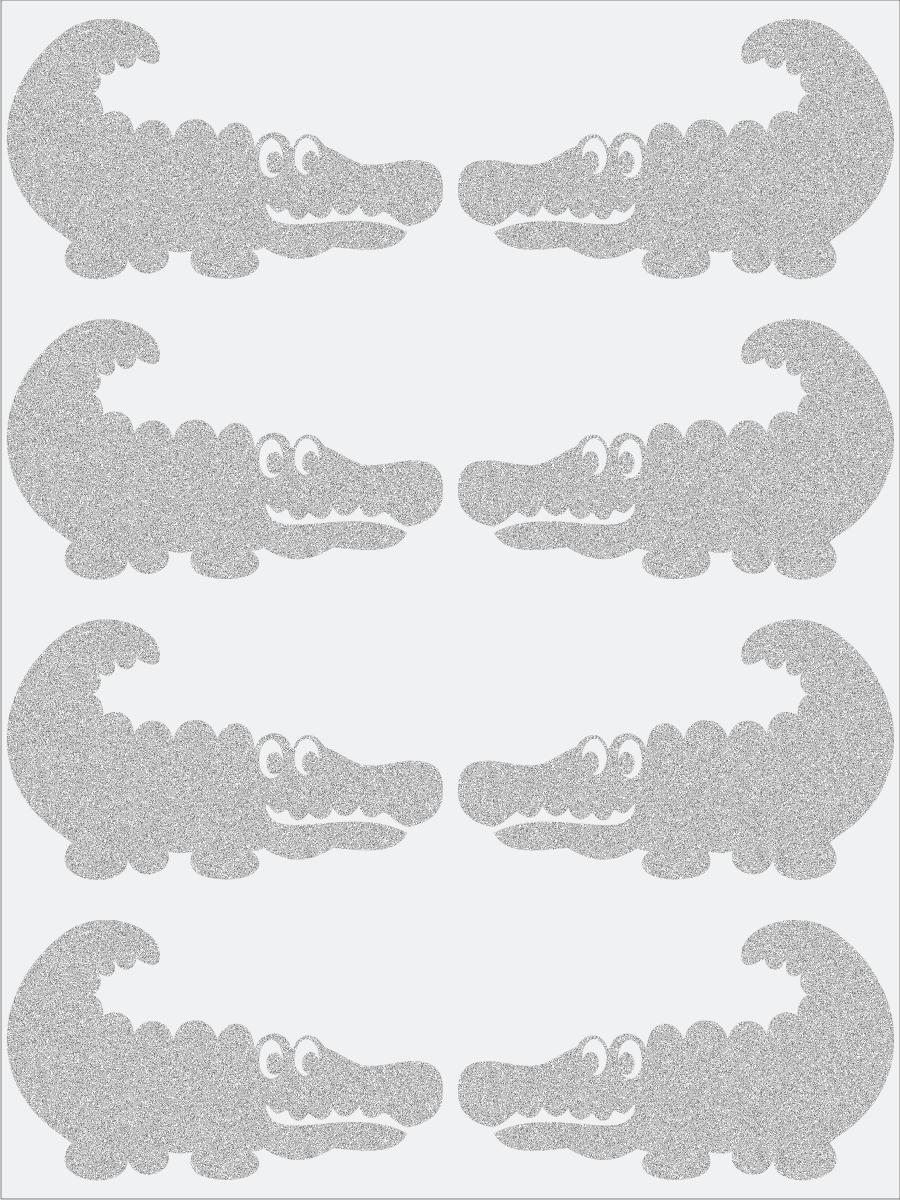 Krokodíl 2.2